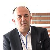 SQexams Software System User Feedback Video of Mr. Afsin Yildirim from ARBEL Certification