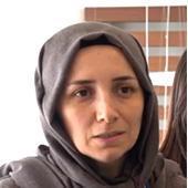 SQexams Software System User Feedback Video of Ms Gulcihan Ocak from TESKO Certification